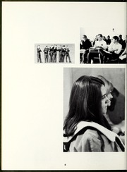 Page 12, 1969 Edition, Rockmont College - Yearbook (Denver, CO) online yearbook collection