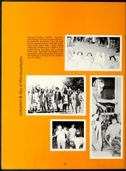 Page 14, 1969 Edition, Rockmont College - Yearbook (Denver, CO) online yearbook collection
