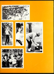 Page 15, 1969 Edition, Rockmont College - Yearbook (Denver, CO) online yearbook collection