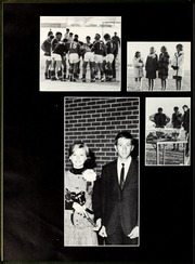 Page 16, 1969 Edition, Rockmont College - Yearbook (Denver, CO) online yearbook collection