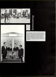 Page 17, 1969 Edition, Rockmont College - Yearbook (Denver, CO) online yearbook collection