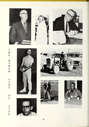 Page 14, 1970 Edition, Rockmont College - Yearbook (Denver, CO) online yearbook collection