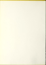 Page 4, 1970 Edition, Rockmont College - Yearbook (Denver, CO) online yearbook collection