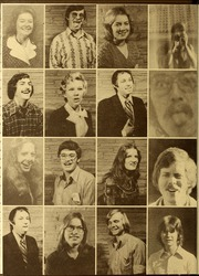 Page 12, 1975 Edition, Rockmont College - Yearbook (Denver, CO) online yearbook collection