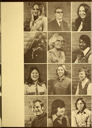 Page 13, 1975 Edition, Rockmont College - Yearbook (Denver, CO) online yearbook collection