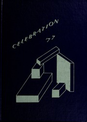 1977 Edition, Rockmont College - Yearbook (Denver, CO)