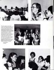 Page 12, 1980 Edition, Rockmont College - Yearbook (Denver, CO) online yearbook collection
