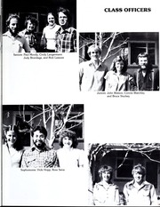 Page 13, 1980 Edition, Rockmont College - Yearbook (Denver, CO) online yearbook collection