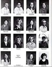 Page 14, 1980 Edition, Rockmont College - Yearbook (Denver, CO) online yearbook collection