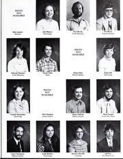 Page 15, 1980 Edition, Rockmont College - Yearbook (Denver, CO) online yearbook collection