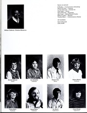 Page 17, 1980 Edition, Rockmont College - Yearbook (Denver, CO) online yearbook collection