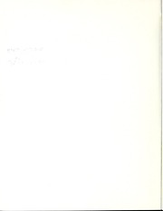 Page 2, 1980 Edition, Rockmont College - Yearbook (Denver, CO) online yearbook collection