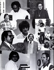 Page 7, 1980 Edition, Rockmont College - Yearbook (Denver, CO) online yearbook collection