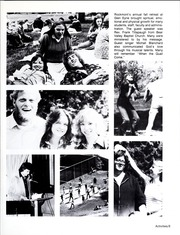 Page 11, 1982 Edition, Rockmont College - Yearbook (Denver, CO) online yearbook collection