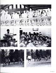Page 15, 1983 Edition, Rockmont College - Yearbook (Denver, CO) online yearbook collection