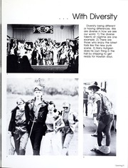 Page 9, 1983 Edition, Rockmont College - Yearbook (Denver, CO) online yearbook collection