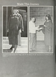 Page 222, 1974 Edition, Dalhart High School - Lone Wolf Yearbook (Dalhart, TX) online yearbook collection