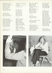 Page 348, 1973 Edition, South Garland High School - Sabre Yearbook (Garland, TX) online yearbook collection
