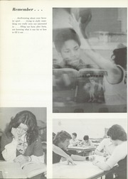 Page 352, 1973 Edition, South Garland High School - Sabre Yearbook (Garland, TX) online yearbook collection