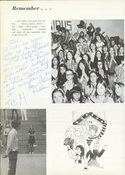 Page 354, 1973 Edition, South Garland High School - Sabre Yearbook (Garland, TX) online yearbook collection