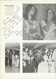 Page 356, 1973 Edition, South Garland High School - Sabre Yearbook (Garland, TX) online yearbook collection