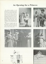 Page 44, 1973 Edition, South Garland High School - Sabre Yearbook (Garland, TX) online yearbook collection