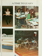 Page 17, 1975 Edition, South Garland High School - Sabre Yearbook (Garland, TX) online yearbook collection