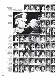 Page 196, 1981 Edition, South Garland High School - Sabre Yearbook (Garland, TX) online yearbook collection