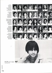 Page 202, 1981 Edition, South Garland High School - Sabre Yearbook (Garland, TX) online yearbook collection