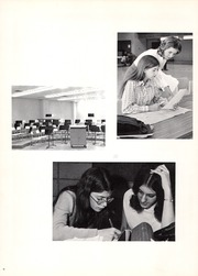 Page 10, 1972 Edition, Homewood Flossmoor High School - Odin Yearbook (Flossmoor, IL) online yearbook collection