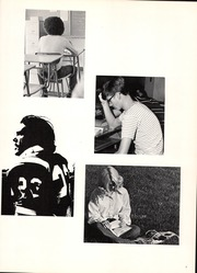 Page 11, 1972 Edition, Homewood Flossmoor High School - Odin Yearbook (Flossmoor, IL) online yearbook collection