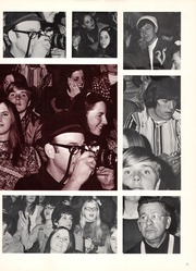 Page 15, 1972 Edition, Homewood Flossmoor High School - Odin Yearbook (Flossmoor, IL) online yearbook collection