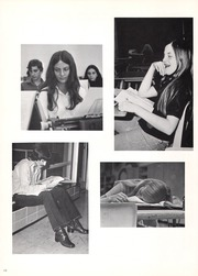 Page 16, 1972 Edition, Homewood Flossmoor High School - Odin Yearbook (Flossmoor, IL) online yearbook collection