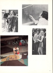 Page 17, 1972 Edition, Homewood Flossmoor High School - Odin Yearbook (Flossmoor, IL) online yearbook collection