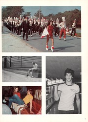 Page 9, 1972 Edition, Homewood Flossmoor High School - Odin Yearbook (Flossmoor, IL) online yearbook collection
