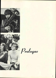 Page 11, 1977 Edition, Homewood Flossmoor High School - Odin Yearbook (Flossmoor, IL) online yearbook collection