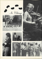 Page 12, 1977 Edition, Homewood Flossmoor High School - Odin Yearbook (Flossmoor, IL) online yearbook collection