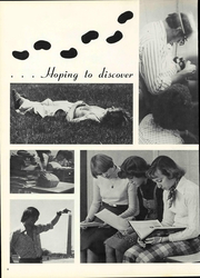 Page 14, 1977 Edition, Homewood Flossmoor High School - Odin Yearbook (Flossmoor, IL) online yearbook collection