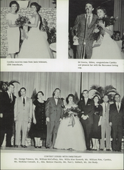 Page 28, 1959 Edition, West Jefferson High School - Buccaneer Yearbook (Harvey, LA) online yearbook collection
