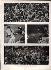 Page 10, 1976 Edition, Father Lopez High School - Veritas Yearbook (Daytona Beach, FL) online yearbook collection