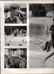 Page 12, 1976 Edition, Father Lopez High School - Veritas Yearbook (Daytona Beach, FL) online yearbook collection