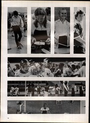 Page 14, 1976 Edition, Father Lopez High School - Veritas Yearbook (Daytona Beach, FL) online yearbook collection