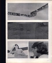 Page 7, 1976 Edition, Father Lopez High School - Veritas Yearbook (Daytona Beach, FL) online yearbook collection