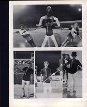 Page 9, 1976 Edition, Father Lopez High School - Veritas Yearbook (Daytona Beach, FL) online yearbook collection