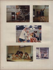 Page 10, 1977 Edition, Father Lopez High School - Veritas Yearbook (Daytona Beach, FL) online yearbook collection
