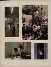 Page 16, 1977 Edition, Father Lopez High School - Veritas Yearbook (Daytona Beach, FL) online yearbook collection