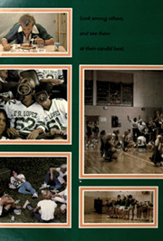 Page 12, 1979 Edition, Father Lopez High School - Veritas Yearbook (Daytona Beach, FL) online yearbook collection
