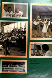 Page 13, 1979 Edition, Father Lopez High School - Veritas Yearbook (Daytona Beach, FL) online yearbook collection