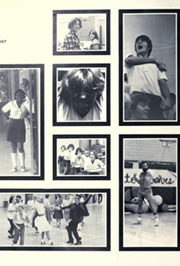 Page 16, 1979 Edition, Father Lopez High School - Veritas Yearbook (Daytona Beach, FL) online yearbook collection