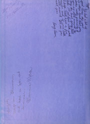 Page 2, 1973 Edition, Mariner High School - Voyager Yearbook (Everett, WA) online yearbook collection